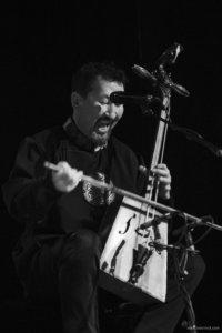 Concerts de la Fête du violon 2k20