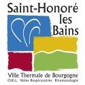 Logo_St-HonoreLB-CMYK]